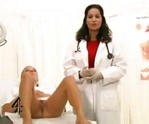 Amy Brooke ingin pantatnya film bokep jepang hot di depan pacarnya yang selingkuh.