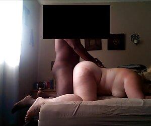 Klasik lesbian porno! download vidio sexxx jepang